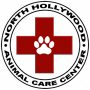 NORTH HOLLYWOOD ANIMAL CARE CENTER