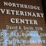NORTHRIDGE VET CENTER