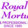 ROYAL PET MORTUARY