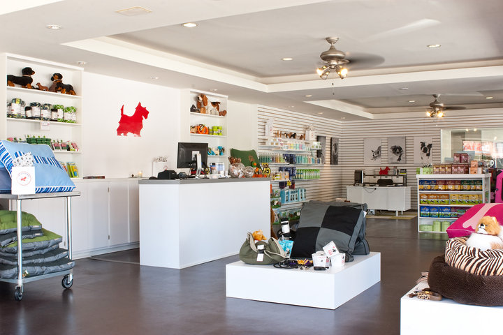 town and country mobile pet services pet spa amp boutique