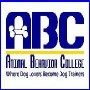 ANIMAL BEHAVIOR COLLEGE