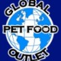 Global-Pet-Food-Outlet