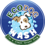 ECO DOG WASH