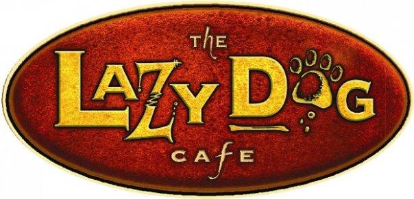 Lazy Dog Cafe Torrance Torrance Los Angeles