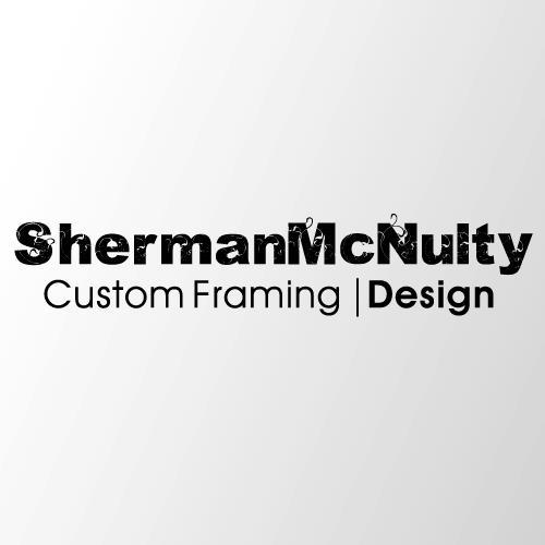 Sherman McNulty Custom Framing & Design - West Hollywood - Los Angeles