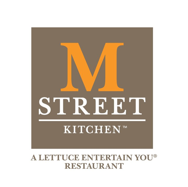 M Street Kitchen - Santa Monica - Los Angeles