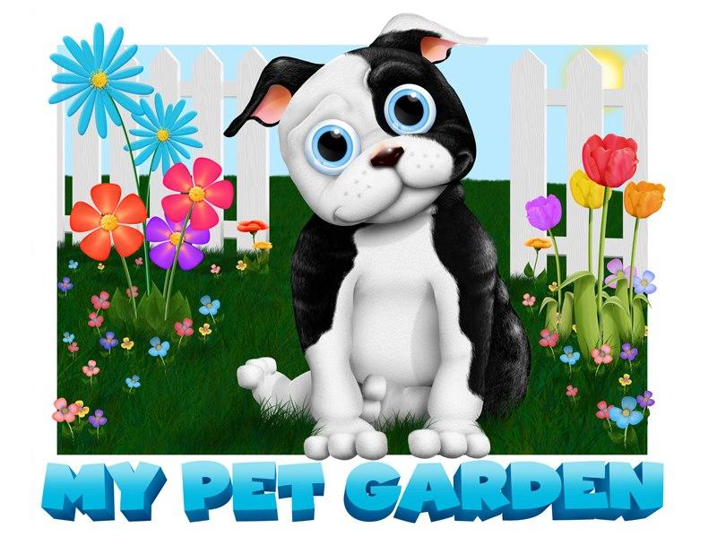 My pet garden pasadena los angeles my pet garden solutioingenieria Image collections