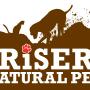 KrisersNP_logo -- linkedin
