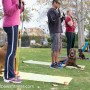feet and paws fitness_workout with your dog_101_