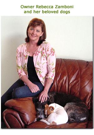 A shear pleasure pet salon torrance los angeles for A shear pleasure pet salon