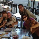 Profile photo of Meetup Group WINE AND DINE WITH DOGGIES