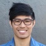 Profile photo of jake484