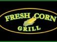 Fresh Corn Grill – WEHO