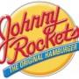 Johnny Rockets- Santa Monica