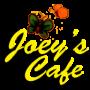 Joey's Café