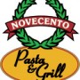 Novecento Café Pasta and Grill
