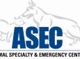 ASEC Animal Surgical & Emergency Center