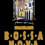 Bossa Nova – WEHO
