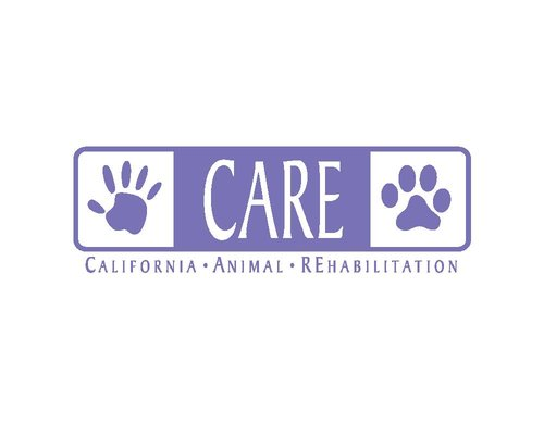 California Animal Rehabilitation