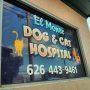 El Monte Dog & Cat Hospital