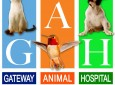 Gateway Animal Hospital