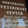 Northridge Veterinary Center