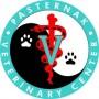 Pasternak Veterinary Center