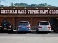 Sherman Oaks Veterinary Group