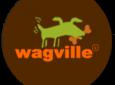 Wagville