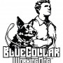 BlueCollar Working Dog