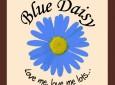 Blue Daisy Cafe