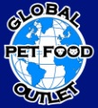 Global Pet Food Outlet – Culver City