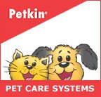 Petkin Pet Care Systems