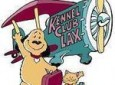 The Kennel Club LAX