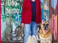 Westside Dog Nanny