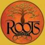 Roots Gourmet
