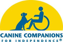 Canine Companions for Independence – LA