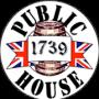 1739 Public House