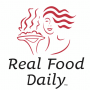 Real Food Daily