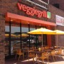 Veggie Grill – Westwood