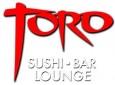 Toro Sushi Bar Lounge – CLOSED