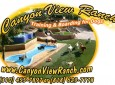 Canyon View Ranch