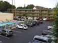 Super 8 Motel – Pasadena/LA Area