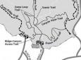 Zuma Canyon Loop