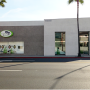 Pussy & Pooch Pet Lifestyle Center – Beverly Hills