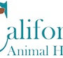 California Animal Hospital – CLOSED