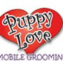 LA Puppy Love Mobile Grooming