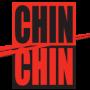 Chin Chin – WEHO