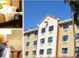 Extended Stay America LAX Airport