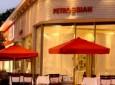 Petrossian Boutique & Café